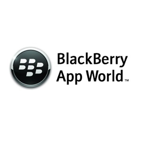 Black Berry Applications 81