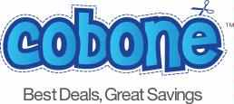 Cobone - Best Deals, Great Savings in Cairo