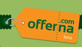 Offerna.com