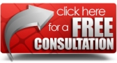 free AdWords consultation in Egypt