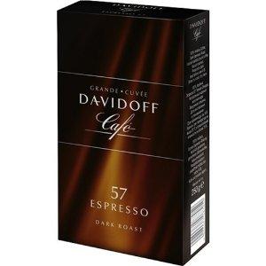 Davidoff - Espresso 57